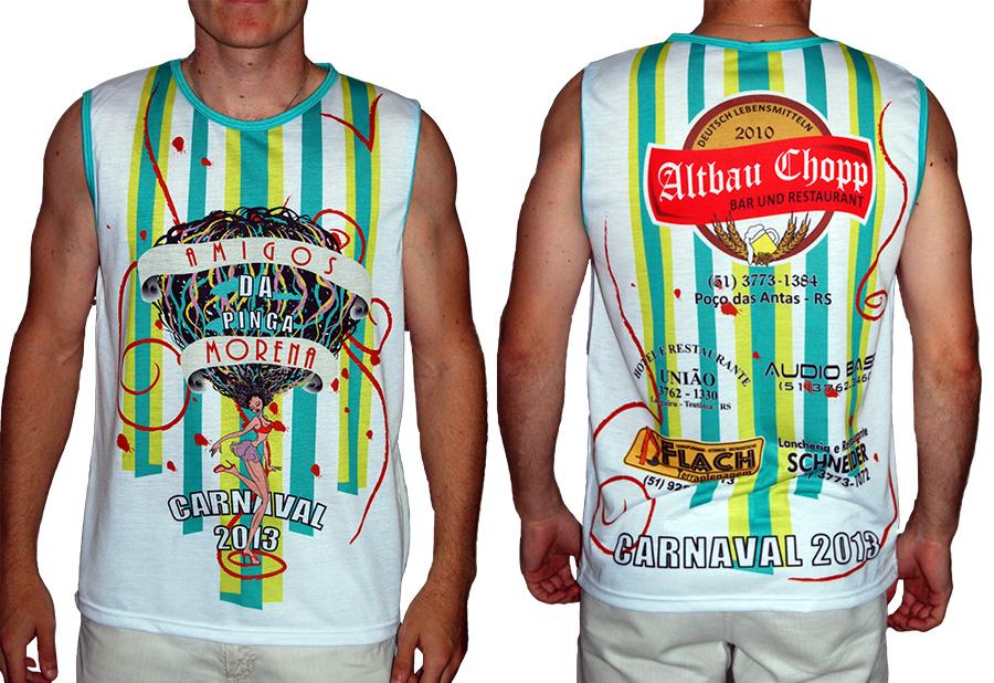 Camiseta-Carnaval-2013-Amigos-da-Pinga-Morena