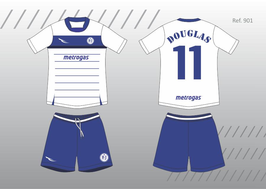 901-modelo-camisa-futebol