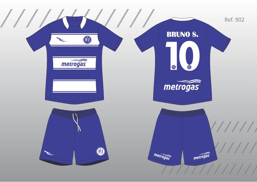 901-modelo-camisa-futebol 902-camiseta-futebol ... fd602570f6a07