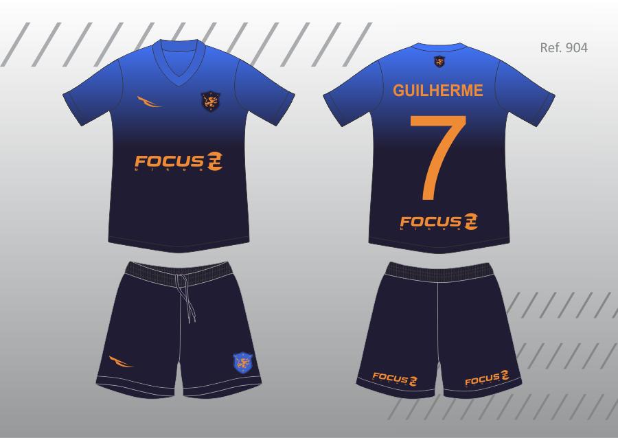 903-uniforme-esportivo