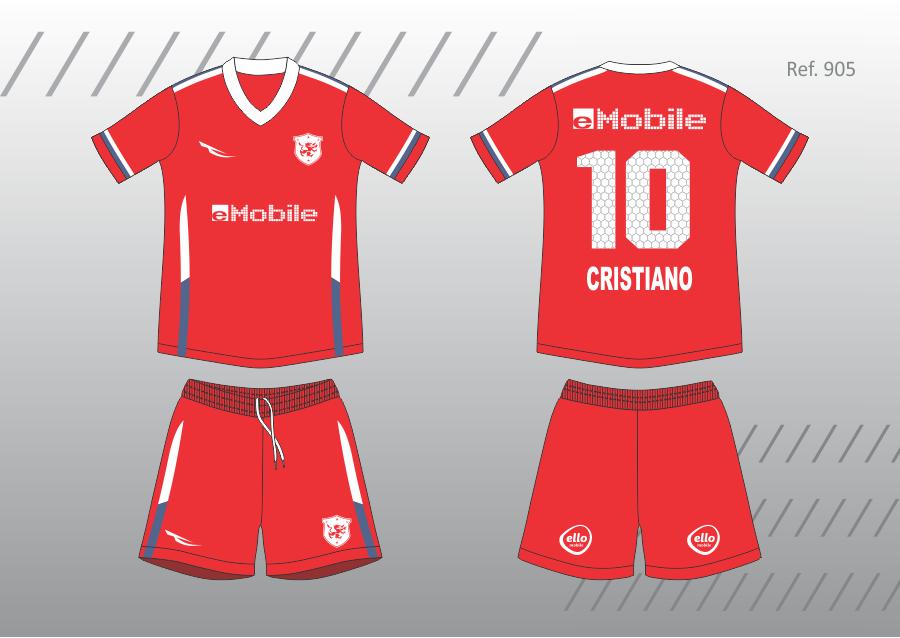 905-jaqueta-futebol