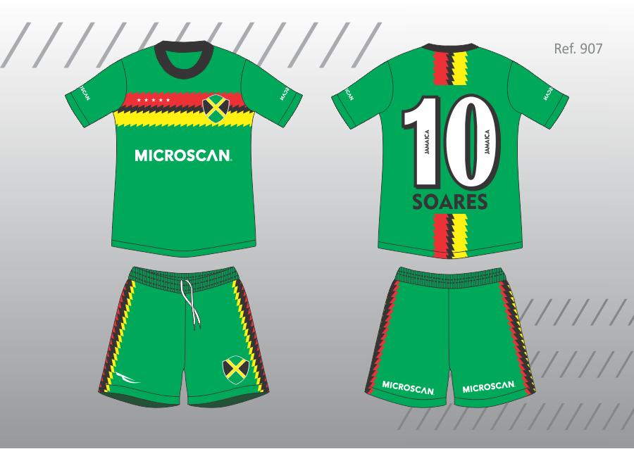 907-camiseta-bermuda-futebol