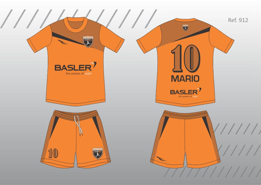 910-uniformes-esportivos-magia-malhas