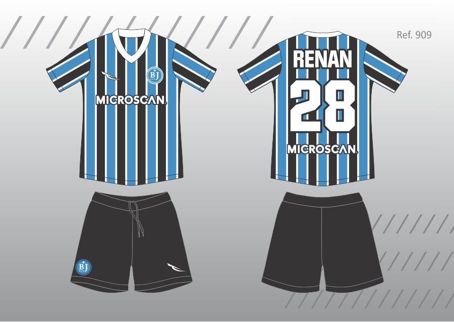 911-camisa-futebol-personalizada