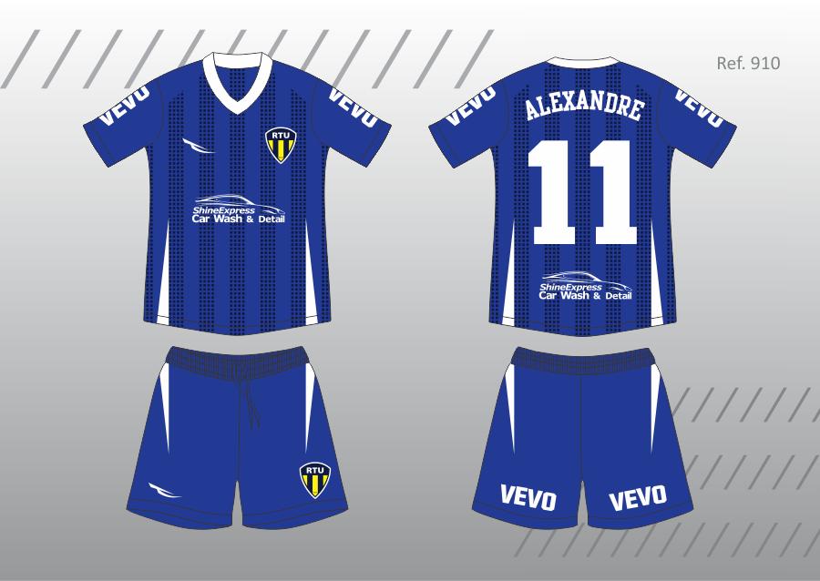 912-camiseta-futebol-personalizada