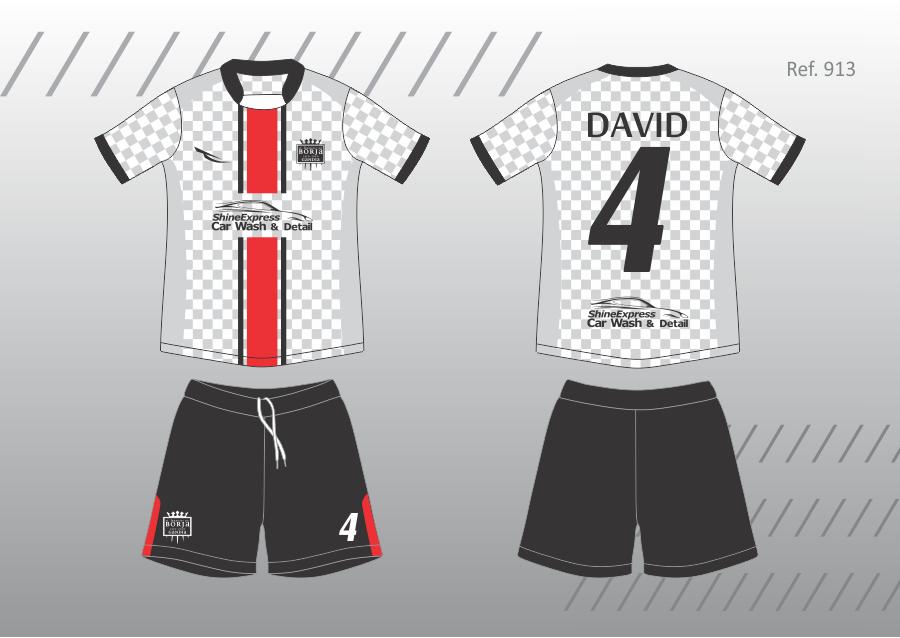 913-fabricacao-uniformes-esportivos