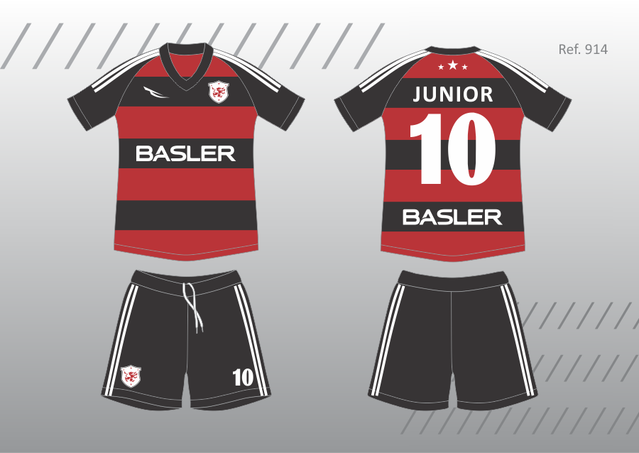 914-fabrica-uniformes-futebol