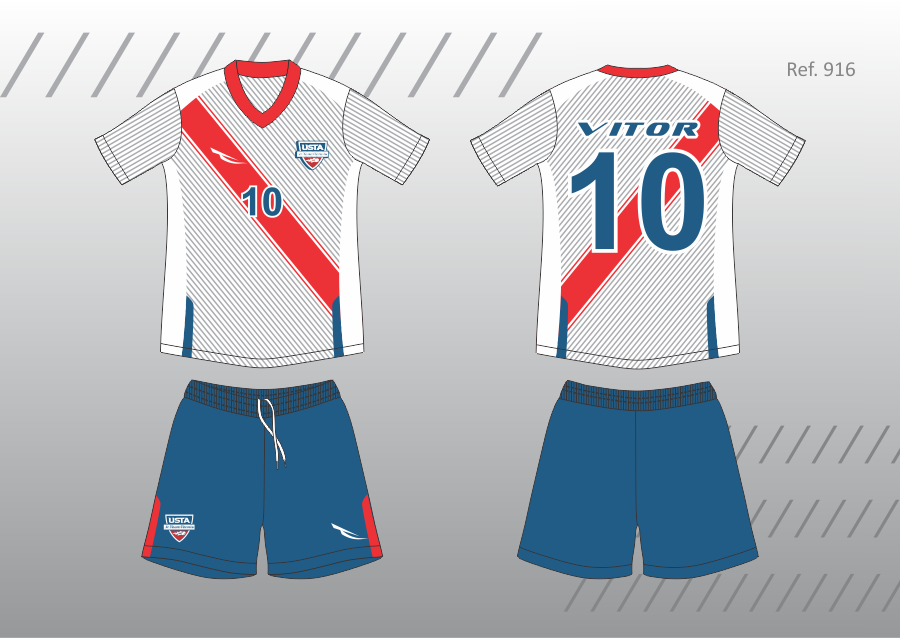 916-camisetas-times-futebol