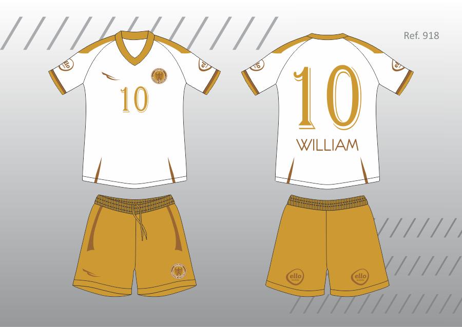 918-camisa-time-futebol-personalizada