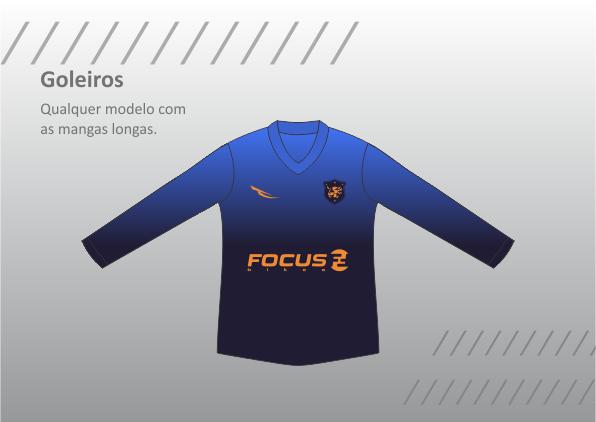 camisa-goleiro-futebol-mangas-longas