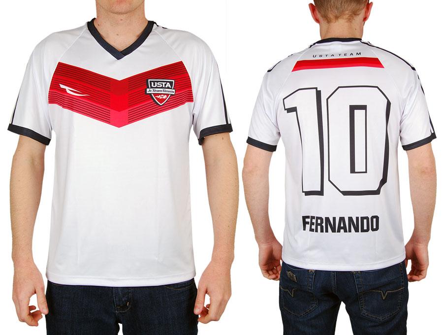 d525249c3da80 Fabricação de camisas para times de futebol - Magia Malhas