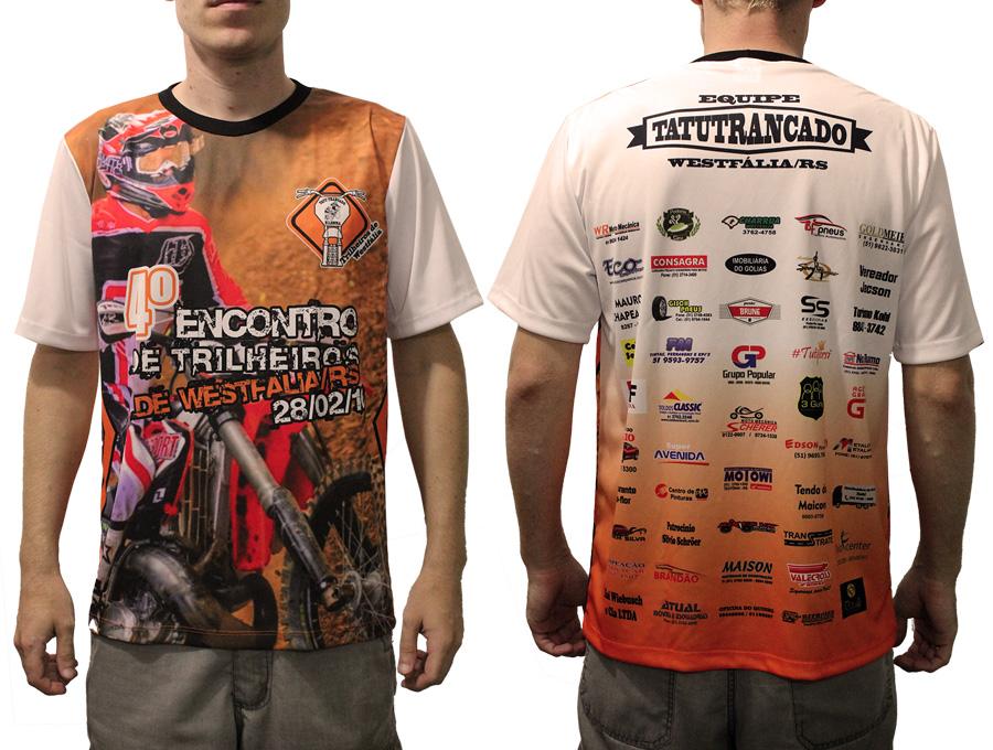 Camiseta-Encontro-de-trilheiros-da-Westfália
