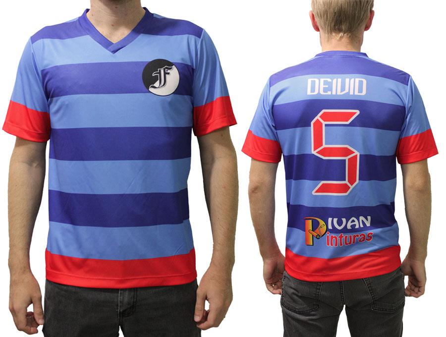 camisa-futebol
