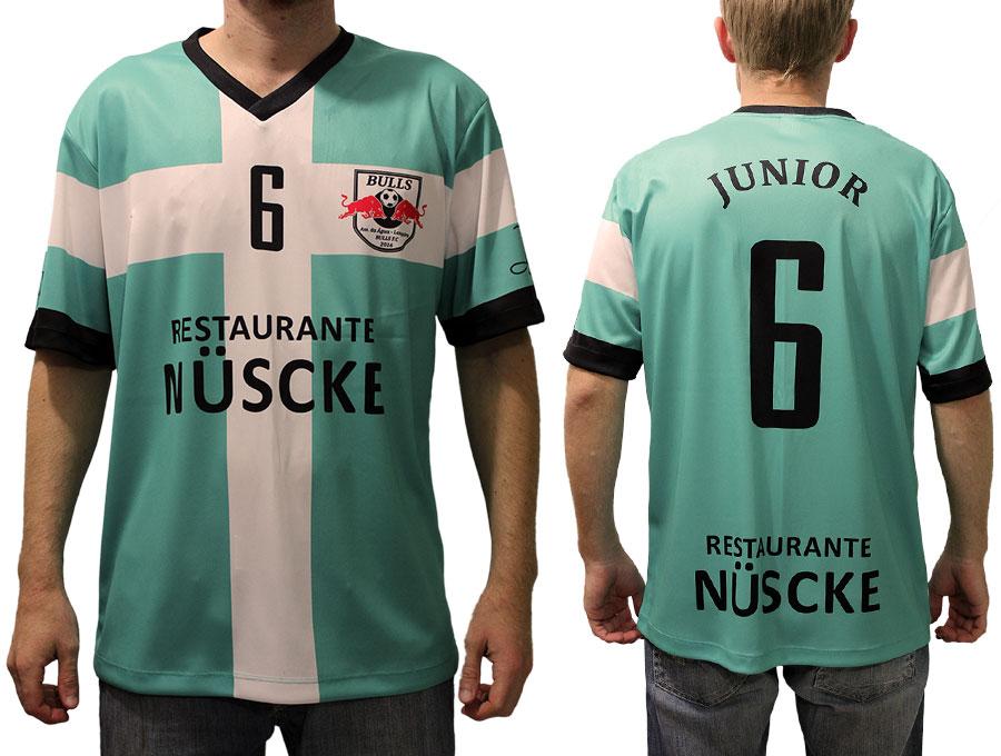 camiseta-futebol
