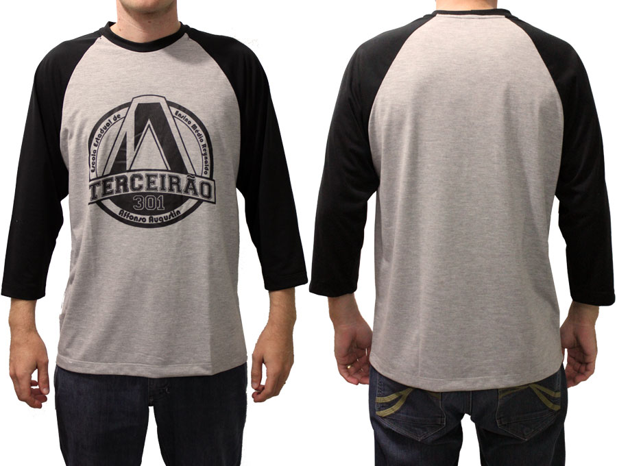 camiseta-manga-3-4-college