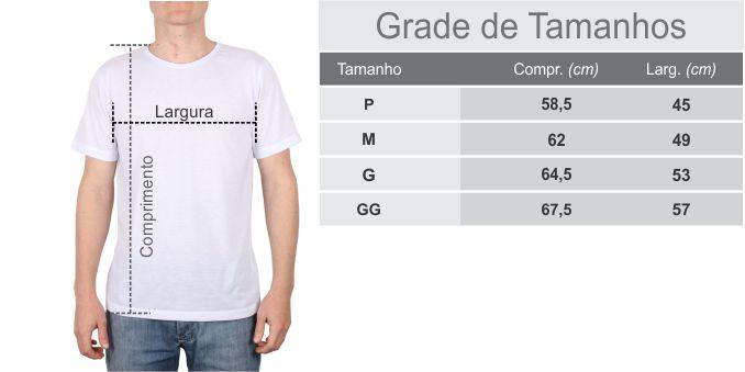 grade-de-tamanhos-camisetas
