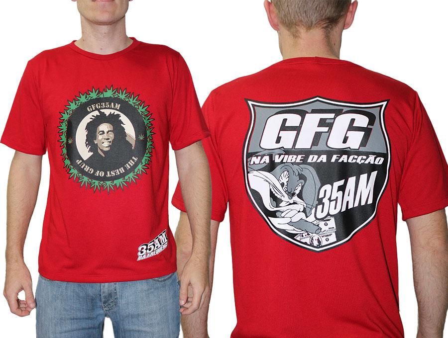 Camisetas-para-grupos