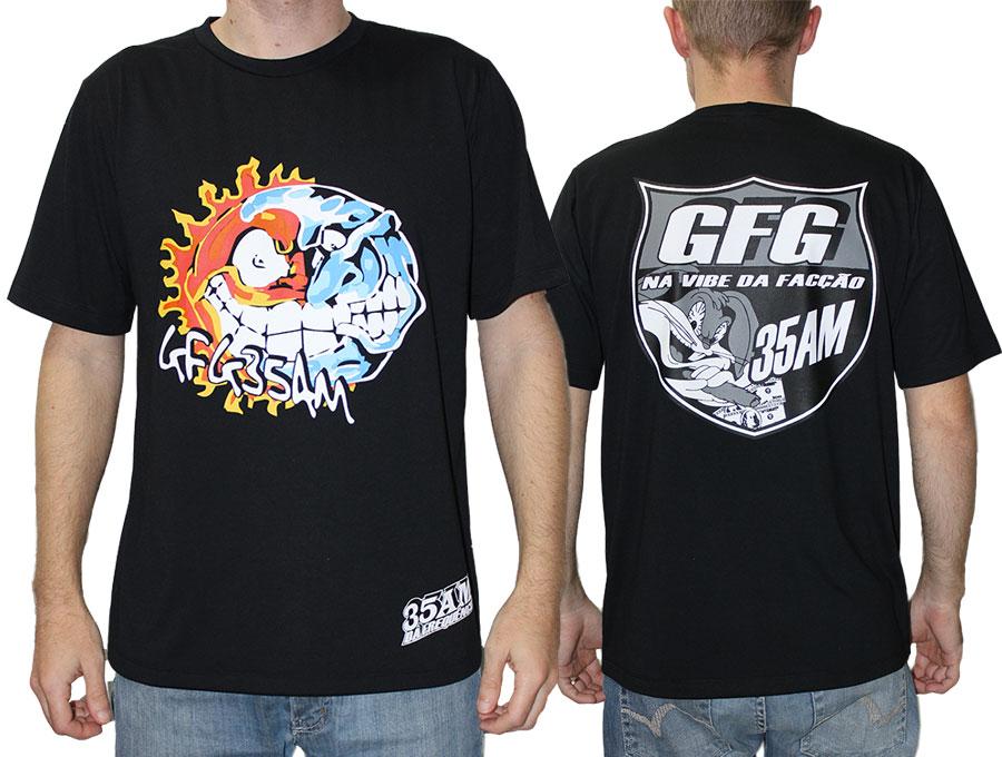 Camisetas-para-turmas