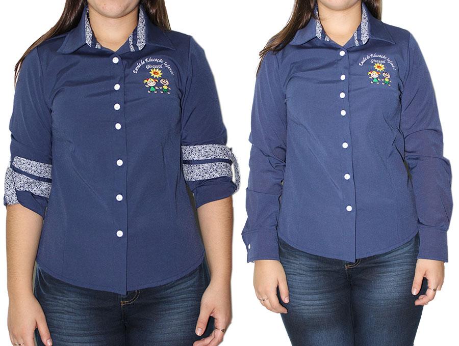 b1bc89703b073 produção-de-camisas-femininas-personalizadas-com-seu-logo
