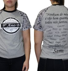 Camiseta-Formandos-9-Ano