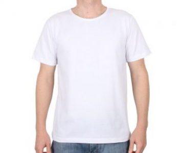 camiseta-poliester-para-sublimacao