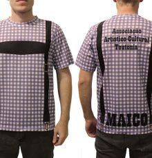 camiseta-xadrez-estampa-suspensorio