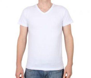 camisetas-lisas-para-estampar