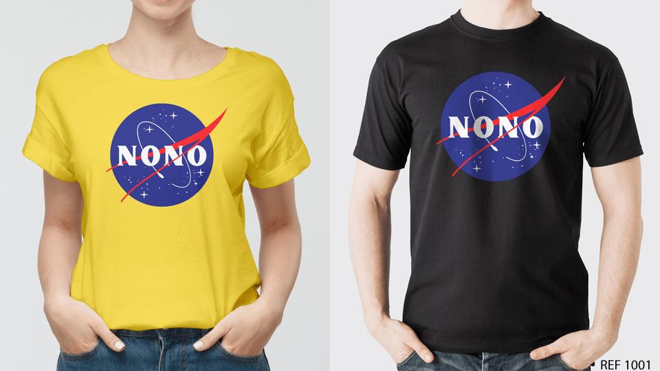 Camiseta de Formandos 2020